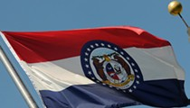 Now a St. Louis Rep Wants to Consolidate 31 Other Missouri Counties