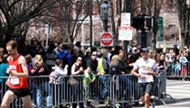 St. Louis Start-Up to Provide Emergency Management at Boston Marathon