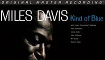 6 Essential Miles Davis Albums