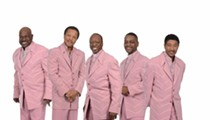 Newly Announced: The Spinners, Billy Joe Shaver, Junior Brown, Madball and More