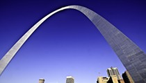 Inaugural Blues at the Arch Concert Series to Celebrate New Era for Gateway Arch Grounds
