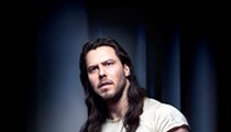 "Andrew W.K. Speaking Tour Coming to Ready Room to Discuss ""The Power of Partying"""