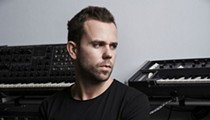 Critic's Pick: M83 to Perform at the Pageant This Monday, July 25