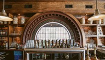 10 Must-Visit St. Louis Tap Rooms for the Craft Beer Connoisseur