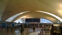 10 Better Names for Lambert-St. Louis International Airport