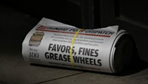 <i>Post-Dispatch</i> Reverses Itself (Again?), Endorses Tobacco Tax