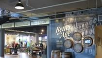 7 Must-Visit Kansas City Breweries for Traveling St. Louisans