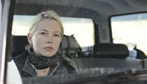 <i>Certain Women</i> and <i>Christine</i> Keep Women Front and Center