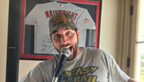 Cardinals' Adam Wainwright to Sing Karaoke for a Good Cause