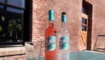 Meet Zambu, the St. Louis-Born Liquor That Tingles Your Tongue