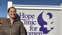 Illinois Must Act to Shore Up Abortion Rights — in Part, to Save Missouri Women