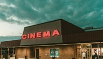The St. Andrews Cinema Keeps the $1 Movie Alive Deep in the Heart of Suburbia