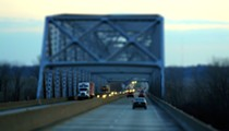 The 4th Best Road Trip in the U.S. Begins in St. Louis, Study Says