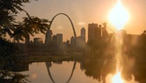 St. Louis Is One of the Nation's Most 'Undervalued' Cities, Study Says