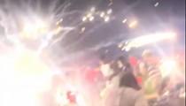 Botched Webster Groves Fireworks Display Injures 11