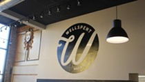 Wellspent Brewing Company Has Closed in Midtown
