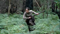 <i>The Nightingale</i> Is a Satisfying, but Rote, Revenge Story