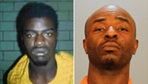Second Suspect Charged After Illinois Trooper Killed in East St. Louis