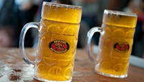 Oktoberfest in St. Louis: RFT's Drunken Guide