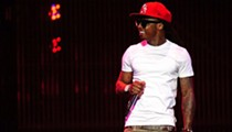 Lil Wayne Gets Kicked Out of St. Louis Hotel, Cancels Tonight's Performance