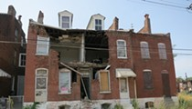 St. Louis Is the Top House Flipping Market in the United States