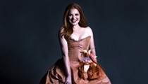 Opera Theatre of Saint Louis Is Having a Costume Sale and You're Invited