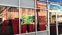 Little Jamaica to Open on Cherokee Street on December 21