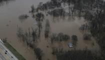 Floodplain Tax Breaks Are Stan Kroenke-Level Bad