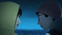 <i>I Lost My Body</i> Is an Inventive, Brilliant Animated Film
