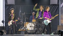 The Rolling Stones Tour Is Headed to St. Louis, Tickets On Sale Next Week