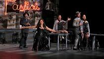 Board Member and Opera Fan Gives Opera Theatre of Saint Louis $45 Million