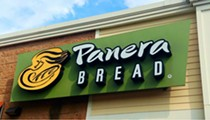 Panera Is Giving Customers Unlimited Coffee for $8.99 Per Month