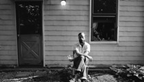 Jack Grelle to Release New Album <i>If Not Forever</i> While Prepping for European Tour