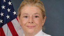 St. Louis County Picks Mary Barton as New Chief