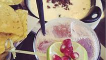 Let Us Have Our Margaritas, Missouri