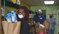 Feed My People Needs Your Help as Demand for Supplies Grows