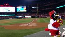 Hartmann: Cardinals Lose Their Way Chasing COVID-19 Tax Credits