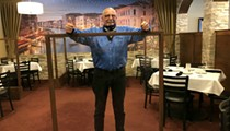 Divided Diners: New Innovations as St. Louis Restaurants Prepare to Reopen