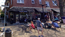 Kaldi's Coffee Called Out Over Alleged Bias, Hiring Practices