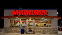 Whataburger Is Coming to Missouri