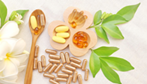 Best Appetite Suppressant Supplements [2020 Update]