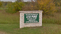 Ex-Lou Fusz Soccer Coach Hugh 'Pat' McVey Charged With Statutory Rape