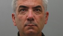 Ex-Kirkwood Teacher Christopher Stephens Charged With Sex Crimes