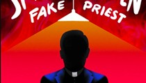 Podcast Traces Life of Lies that Brought Fake Priest to Missouri