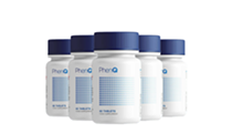 PhenQ Reviews: Do These Weight Loss Pills Work?