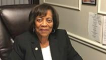 Ex-Councilwoman Hazel Erby Sues St. Louis County, Alleging Discrimination