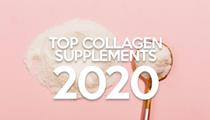 Best Collagen Supplements: Buy Top Collagen Protein Peptides