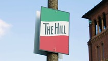 <i>America's Last Little Italy: The Hill</i> Debuts Tonight on PBS