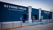 New Cannabis Dispensary Opening in Sauget Tomorrow