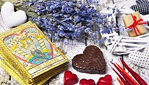 Tarot Cards Reading Online: Best Free Love Tarot Readings By Tarot Readers Experts